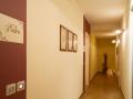 Corridoio 1